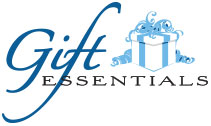 Gift Essential